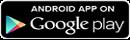 BMI calculator Google Play